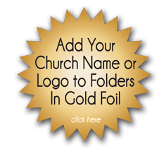 CustomFolderStarburst